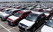 جدیدترین قیمت خودروهای مدرن و لوکس در بازار