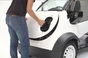 محبوبترین خودروهای الکتریکی در بازار چین