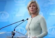 واکنش روسیه به گمانهزنی درباره انتخاب «تهران» به عنوان اولین سفر وزیر خارجه سوریه