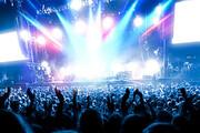 کاهش کنسرتها در ۲ هفته آینده