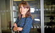 انتخاب نخستین سردبیر زن ساندی تایمز پس از ۱۱۹ سال