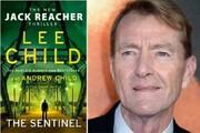 لی چایلد برای نوشتن داستانهای جک ریچر پیر شده است | برادرش مینویسد