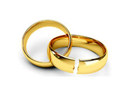 طلاق به یک سوم ازدواج نزدیک میشود، مرگ به یک دوم تولد! | آمارهای تازه از تولد، مرگ، ازدواج و طلاق در سال کرونا در ایران