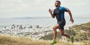 ورزشی که قلب را ۴ سال جوان میکند