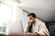 روزهای بیماری و کار | مرخصی استعلاجی منسوخ میشود؟
