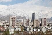 نمای ساختمانها را متناسب با هویت ایرانی بسازیم
