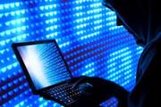 افزایش ۱۹۷ درصدی جرایم اینترنتی در قم
