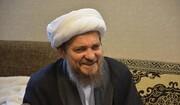 واکنش نظام پزشکی مشهد درباره محکومیت ۳ پزشک با شکایت تبریزیان