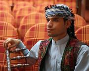 فیلم | ربابنوازی فاروق رحمانی