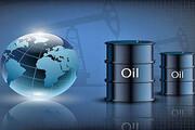 چرا ویروس کرونا یک تهدید واقعی برای بازار نفت است؟