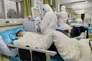 آخرین آمار قربانیان و مبتلایان کرونا در ایران | ۲۰۲ فوتی و ۱۰۱۴۵ بیمار جدید در یک شبانهروز