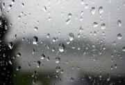 میزان بارش باران در کهگیلویه و بویراحمد اعلام شد