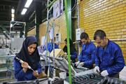 تخصیص ۶٧٨ میلیارد تسهیلات اشتغالزایی در فارس