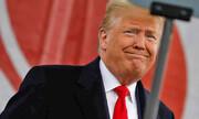 هشت نکته کلیدی از سومین استیضاح تاریخ آمریکا   ترامپ برکنار میشود؟