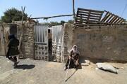 حاشیه نشینی به همه مناطق تهران چنگ انداخته است