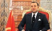 عکس | محاکمه دزدان ساعت یک میلیون دلاری پادشاه مراکش