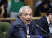 درخواست شورای شهریها از رئیس جمهور |درباره تضعیف جایگاه شوراها به وزارت کشور تذکر دهید