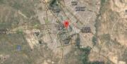 آمریکا حمله راکتی به سفارت آمریکا را به ایران نسبت داد