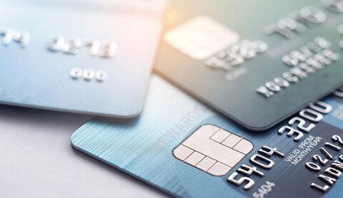 کارت بانکی را چگونه ضد عفونی کنیم؟