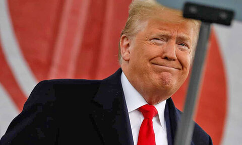 هشت نکته کلیدی از سومین استیضاح تاریخ آمریکا | ترامپ برکنار میشود؟