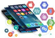 راههای کاربردی برای استفاده طولانیمدت از تلفن همراه بدون شارژ کردن