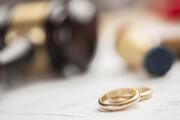کاهش ۱۲ درصدی نرخ طلاق در قم