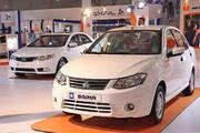 جدیدترین قیمت خودروهای داخلی | نوسان شدید در بازار؛ معاملات به کف رسید