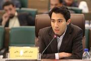 کاهش چشمگیر عوارض احداث زیرساختهای گردشگری در شیراز