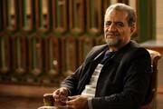 ویدئو | پیام شاعر «صد دانه یاقوت» درباره کرونا به فرزندان ایران