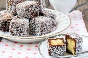 مرگ یک نفر در مسابقه کیکخوری