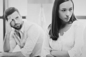 رابطه زناشوییتان را با این کارها خراب کنید!