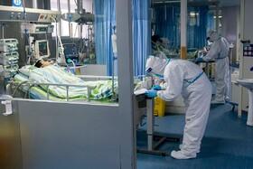 نکته بهداشتی | درباره کورونا ویروس جدید