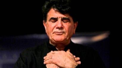 خسرو آواز ایران در بیمارستان جم | آخرین وضعیت استاد شجریان