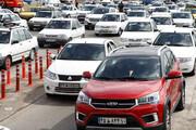 اجرای طرح ویژه ترافیکی در راههای البرز | آمادهباش ۵ تیم نامحسوس در محورهای استان
