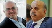 تبرئه دو وکیل متهم به اجتماع و تبانی علیه امنیت ملی و نظام | تبرئه شعلهسعدی از ۶ سال حبس