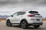 جدیدترین قیمت خودروهای خارجی در بازار | خودروهای میلیاردی