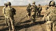 ساخت ۳ پایگاه نظامی آمریکا در نزدیکی مرز ایران | محل پایگاهها