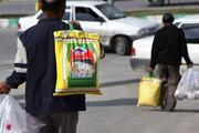 توزیع ۲۰هزار سبد معیشتی در خوزستان