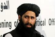 طالبان: عملیاتهای ضد آمریکایی در افغانستان ادامه خواهد داشت