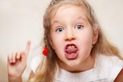 نکته بهداشتی| جلوگیری از فحش دادن کودکان