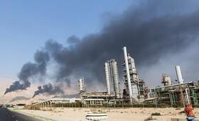 آلودهترین شهر ایران را بشناسید | استانهای برتر در تولید کربن