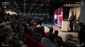فیلم | شفافسازی حمایت شهرداری از جشنواره فیلم فجر
