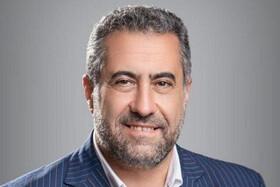 انتصاب مدیرکل جدید آموزش و پرورش مازندران