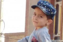 مسئول سقوط کودک آبدانانی در کانال آب کیست؟