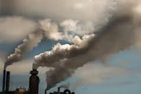برخورد قانونی با شرکتهای آلاینده مازوت در اراک