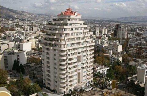 وضعیت جدید بازار مسکن تهران | رشد ۴۰ درصدی قیمت و  ۶۰ درصدی معاملهها