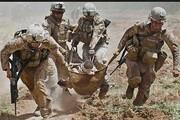 نشنال اینترست؛ حملات مرگبارتری در انتظار ارتش آمریکاست