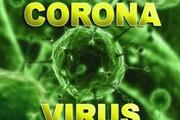 چند توصیه ساده برای مقابله با ویروس کرونا