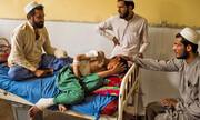 مرگبارترین سال حضور آمریکا در افغانستان |۲۰ بمب در روز ؛ ۷۴۲۳ بمب در سال