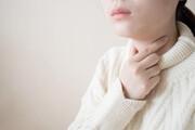 نکته بهداشتی | علل گرفتگی صدا